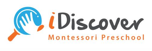 iDiscover Montessori Preschool